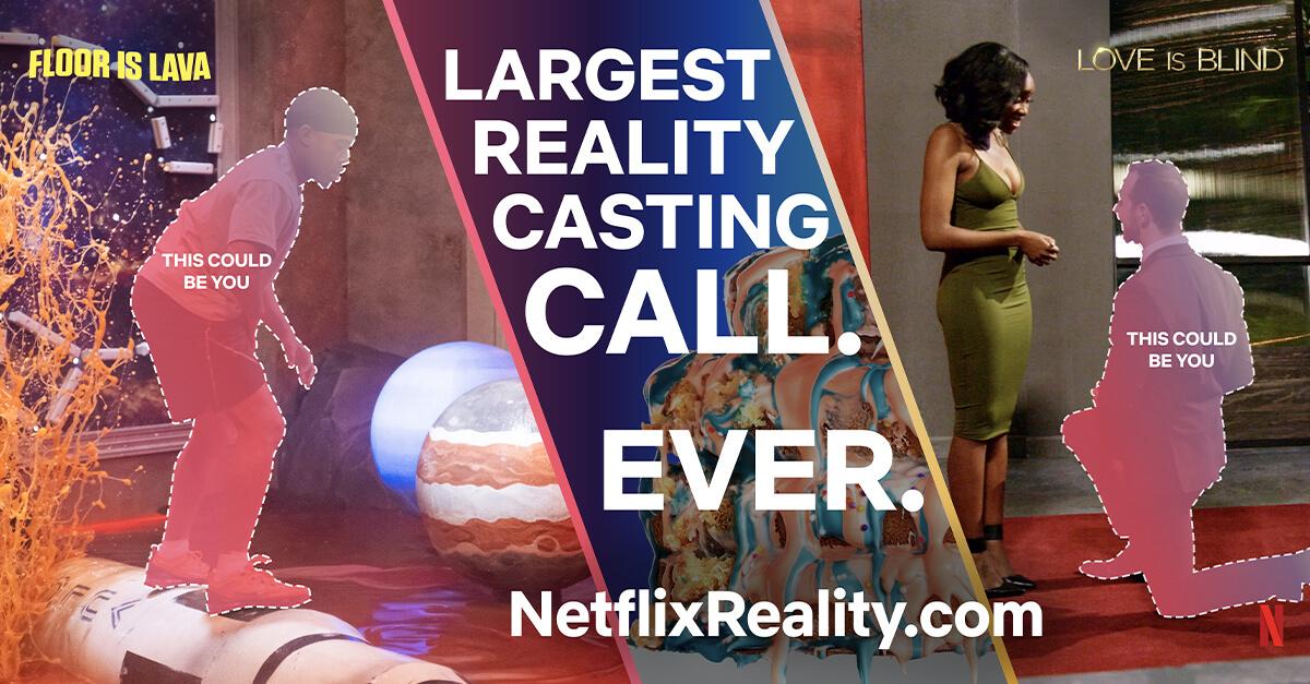 www.netflixreality.com
